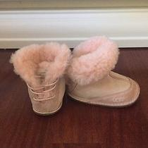 Ugg Boots Children Photo