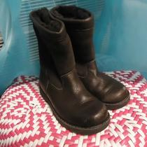 Ugg Boots for  Boys Photo