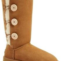 Ugg Boots for Women Photo