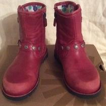 Ugg Boots. Infant Size 10.  Photo