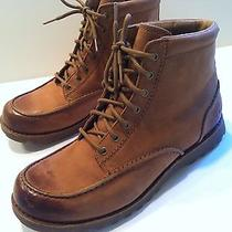 Ugg Boots Mans Size 10 Photo