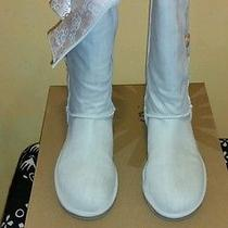 Ugg Boots Size 8 Photo