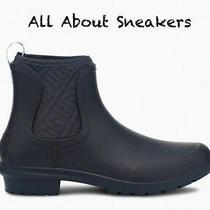 Ugg Chevonne Boot