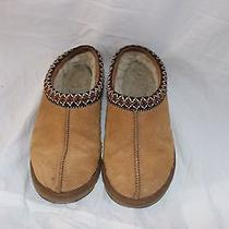 Ugg Clog Slippers Size 6 Photo