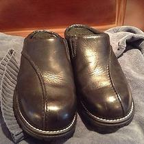 Ugg Clogs Size 8 Photo