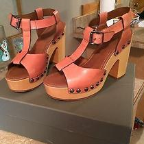 Ugg Collection Sandal Size 8 Photo
