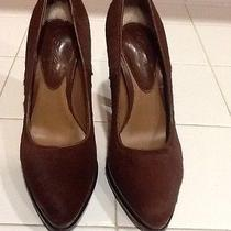 Ugg Collection Shoes Size 7 New Photo