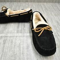 Ugg Dakota 5612 Slipper - Women's Size 9 Black Photo