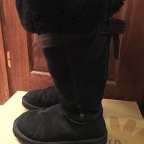 Ugg Genevieve 7 Photo