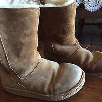 Ugg Girls Boot Size 1 Photo