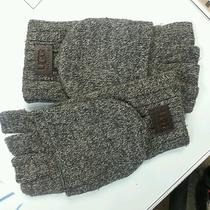Ugg Gloves Men - Large Photo
