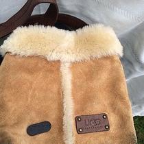 Ugg Handbag Photo