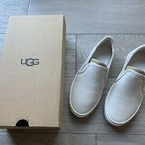 Ugg Jass Sneaker Size 5.5 Photo