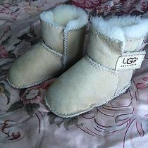 Ugg Kids Winter Boot Photo