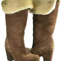 Ugg Lillian Size 8 Photo