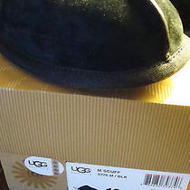 Ugg Men's Slipper New in Box Photo