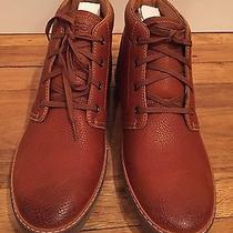 Ugg Men Shoes Brand New With Box 105 Photo