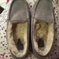 Ugg Moccasins 7 Photo