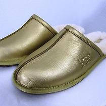 Ugg New Without Box Slippers Size 9 Photo