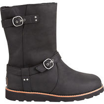 Ugg Noira Womens Boots Photo
