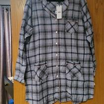 Ugg Pajamas Flannel Xl Photo