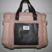 Ugg Pink Grab Bag Photo