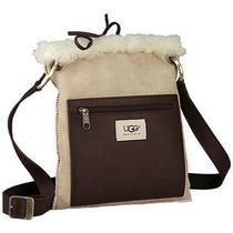 Ugg Pocket Messenger Bag Photo