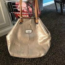 Ugg Shoulder Bag Photo