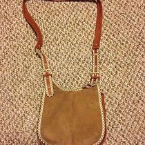 Ugg Shoulder Bag Photo