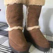 Ugg Size 10 Womens Boots Photo