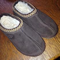 Ugg Slipper Boys Size 1 Photo