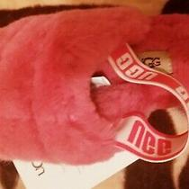 Ugg Slippers 10 Photo