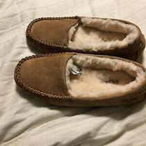 Ugg Slippers Girls Size 5 New W/o Box 94.99 Photo