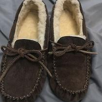 Ugg Slippers Not Original Insoles Photo