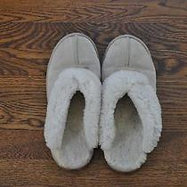 Ugg Slippers - Women's Size 7 Photo