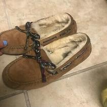 Ugg Slippers Womens Shoes Size 5 Photo