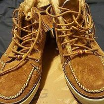 Ugg Sneakers Size 8 Photo