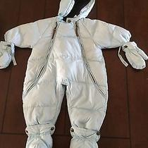 Ugg Toddler Snow Suit Photo