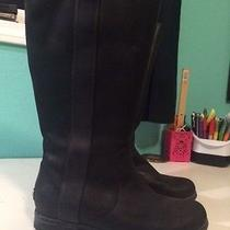 Ugg Water Resistant Women's Size 7 Photo