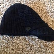 Ugg Womans Knit Hat  Photo