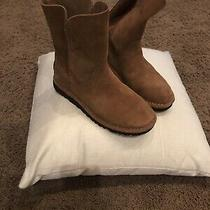 Ugg Womens Boots - Size 5 Photo