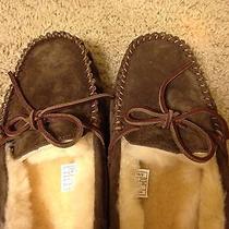 Ugg Women's Dakota Slipper Espresso 11.  Nwb Women's Slippers. Ugg Australia  Photo
