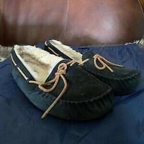 Ugg Women's Moccasin Size 10 Photo