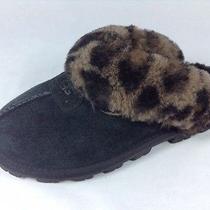 Ugg Women Slippers