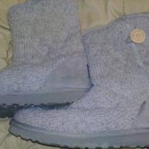Uggs Australia  Size 8  Photo