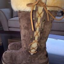 Uggs Boots Photo
