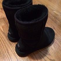 Uggs Boots Size 8 Photo