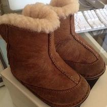 Uggs Infant Photo