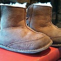 Uggs Infant Size Medium Photo