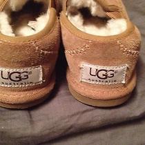 Uggs ( Kids Size 1) Photo